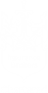 chartered insurance brokers 2