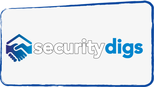 securitydigs