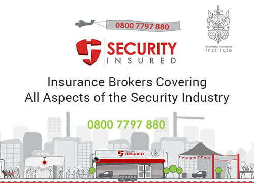 Security Insured
