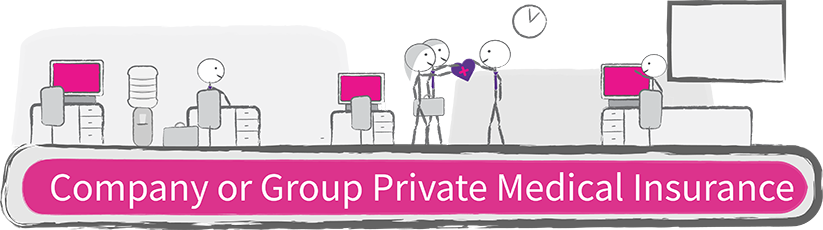 Company-or-Group-Private-Medical-Insurance-01