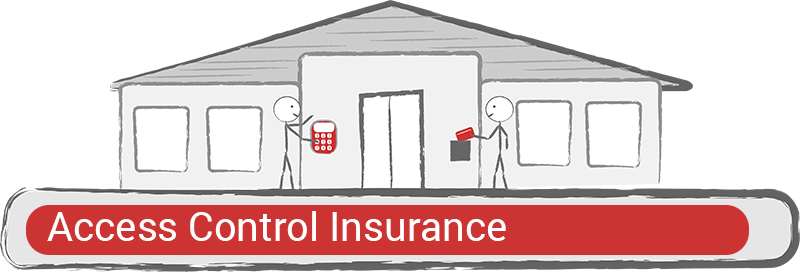Access-Control-Insurance