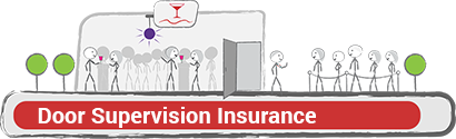 Door-Supervision-Insurance-mobile
