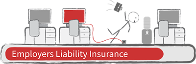 Employers-Liability-Mobile