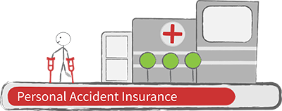 Personal-Accident-Insurance-Mobile