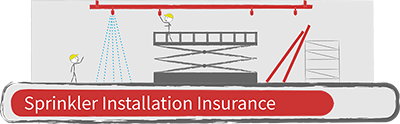 Sprinkler-Installation-Insurance-mobile