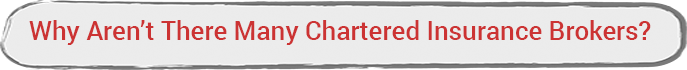 chartered_what